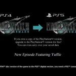 【悲報】PlayStationさん、完全にSwitchに負けてしまうwxwxwxxxwxwxxwxxwwxwxwxxwxwxxwxwx